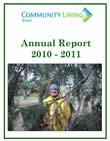 Report11