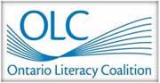 OLC: Ontario Literacy Coalition