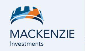mackenzie-investments