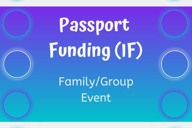 Community Living Family Group