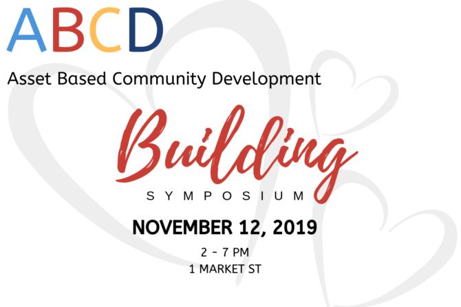 ABCD: Building Symposium