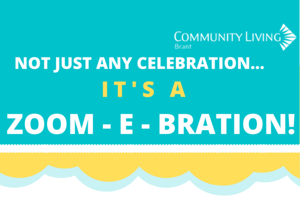 Belonging Brant: Zoom-e-Bration!