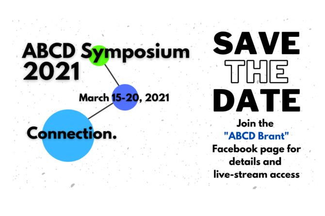 ABCD Symposium 2021